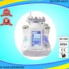 2016 New Portable Hydro Dermabrasion Skin Care Machine