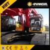 49m Drilling Depth Rotary Drilling Rig 150d Cummins Engine (XR150D)