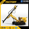 High Quality Crawler Track Drilling Rig for Sale