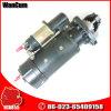 Cummins Engine N14 Starter 3021036