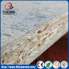 Interior Furniture Grade Plain Pre Laminated Melamine Particle Board