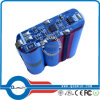 4s Li-ion/Li-Polymer/LiFePO4 Battery Protection Circuit Module