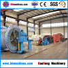 Pn 800-2000 High Quality Stranding Usage Power Cord Making Machine