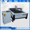 China 1300*2500mm Plasma Cutting Machine for Metal, Steel, Aluminum