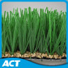 Artificial Turf Grass Carpet with Monofilament W-Shape Blade