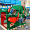 Hot Selling Drum Wood Chipper Shredder
