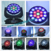 19*10W LED Beam Moving Head Light with Zoom