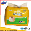 Baby Age Group OEM Baby Diapers Wholesalers in Dubai, Baby Diapers Wholesale