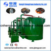 First Hand Charcoal Furnace Without Smoke Used for Activated Carbon