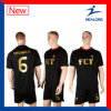 Healong Dri Fit Full Sublimated Soccer Jersey