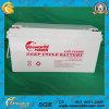 DC12V150ah AGM Sealed Lead Acid Storage UPS Battery