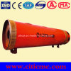 Cement Ball Mill for Grinding Clinker & Raw Materials
