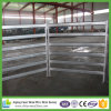 Top Quality Metal Tube Horse Panel