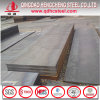 Hot Selling S355jr High Strength Low Alloy Steel Plate