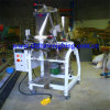 Rubber Open Mouth Packing Machine