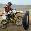 Motorcycle Tyre/Motorcycle Tire