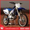 450cc Mini Motorcycle