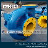 Mud Solids Control Feed Pump