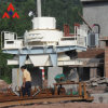Aggregates Crushing-Vertical Shaft Impact Crusher