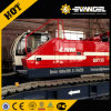 Fuwa 35 Ton Small Crawler Crane Quy35