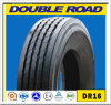 11r22.5 11r24.5 295/80r22.5 315/80r22.5 Decoupling Groove Pattern Pirelli Technology Low Profile Truck Tires