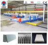 Partition Concrete Wall Panel Construction Machine