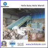 Hellobaler Automatic Corrugated Paper Hydraulic Press (HFA20-25)