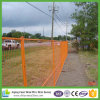Rental Fencing for Canada