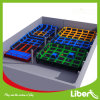 Liben Large Children Indoor Trampoline Park