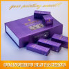 Gift Custom Printed Box Packaging