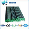 Hardfacing Wear Resistant Alloy Stellite 6 Rod