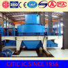 Citic IC Sand Maker Machine
