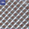 Expanded Metal Mesh 10mm to 100mm (kdl-94)