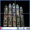 New Type Church Glass (stained glass) Color Glass