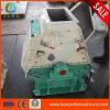 1-5t Wood Sawdust Shredding Machine Feed Wood Hammer Mill