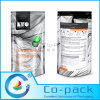 Plastic Packaging Box Bag Pouch