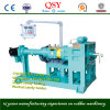 Pin-Barrel Cold Feeding Rubber Extruder
