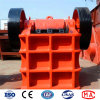 China Top Manufacturer Supplies Factory Price Stone Jaw Crusher