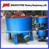 S111A Wheel of Sand Mixer Clay Sand