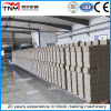 AAC Block for AAC Production Line Autoclave Machinery
