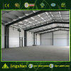 2017 New Design Prefabricated Warehouse Building