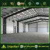 2017 New Design Prefabricated Warehouse Building