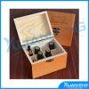 Good Quality Antique Essential Oils Boxes