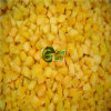 New Crop of IQF Frozen Apricot Dices Fruits