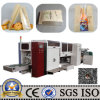 Paper Bag Machine for Food Vegetable (RZTC Series)