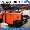 Jbp920b Crawler Mounted Borehole Drilling Rig Machine for Mining