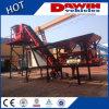 25m3-90m3 Mobile Concrete Plant