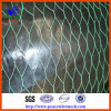 PVC Coated Hot-Dipped Poultry Mesh (HWM003)