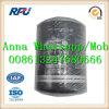Oil Filter 25mf436b for Mack