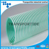 PVC Suction Hose with Embossed Cover